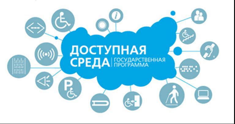 АКТ ОБСЛЕДОВАНИЯ объекта социальной инфраструктуры к паспорту доступности ОСИ